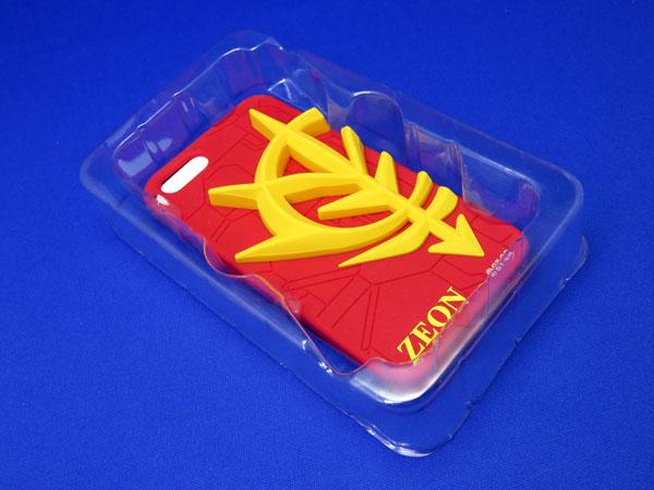 iPhone SE用のスマホケースを購入する!