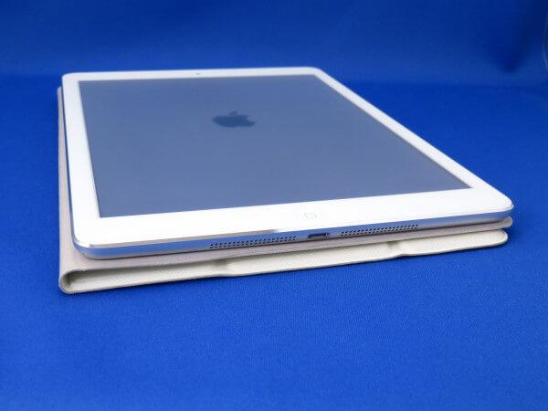 初代Apple iPad Air 16GBをゲットする!