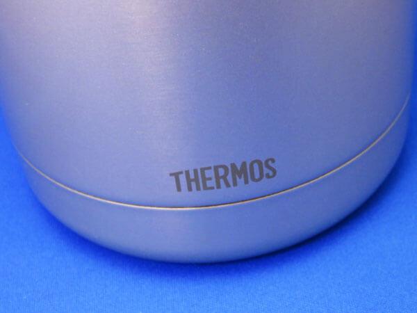 サーモス ステンレスポット THS-1500 交換部品について