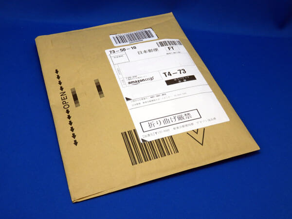 TOPK 結束テープ 両面 [幅14mm×長さ5m] 巻きを購入する!