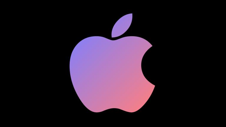 アイキャッチ画像 Apple
