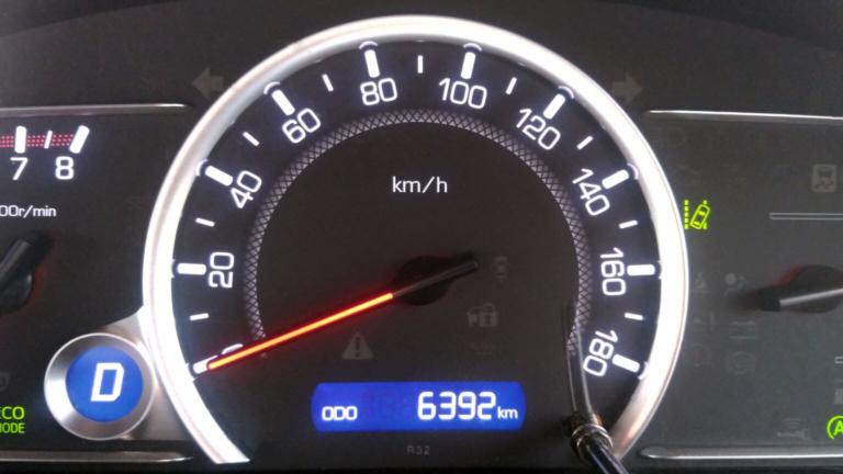 【愛車トヨタノア80系】納車から2年が経過しました!