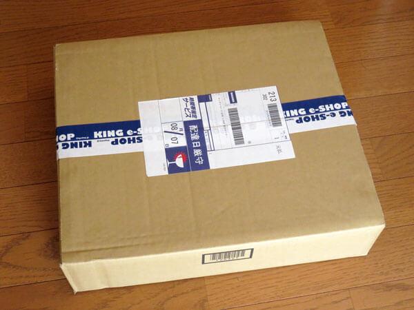 森口博子「GUNDAM SONG COVERS」数量限定生産盤 到着!