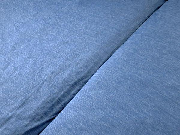暑さ対策 ニトリ Nクールスーパー ボックスシーツ&敷きパッドを購入!
