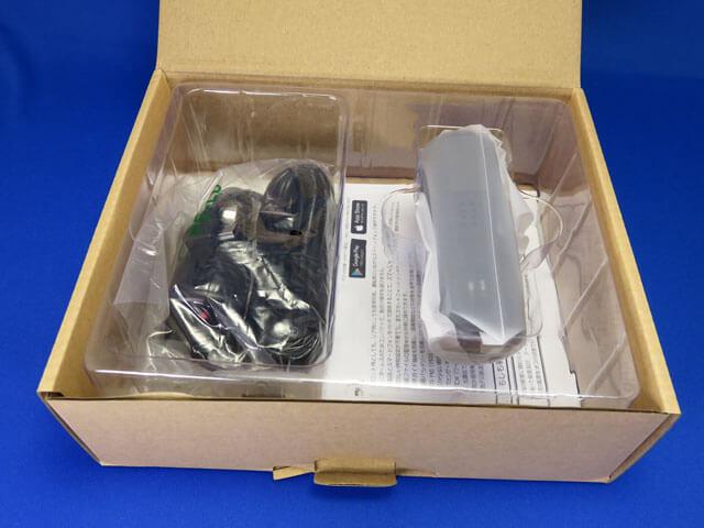 Owltech ドライブレコーダー OWL-DR901Wをチェックする!