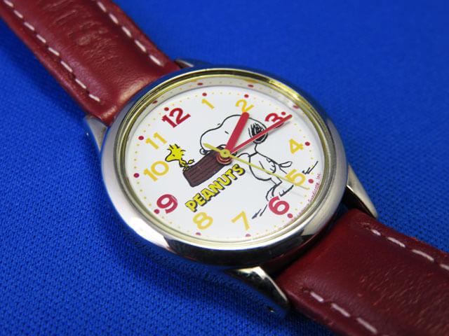 次女の腕時計としてカシオ Baby-Gを購入する!