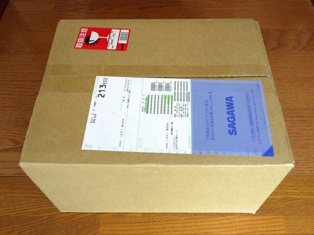 【くまポン】アース製薬 バスロマンシリーズ 6個セットを購入!