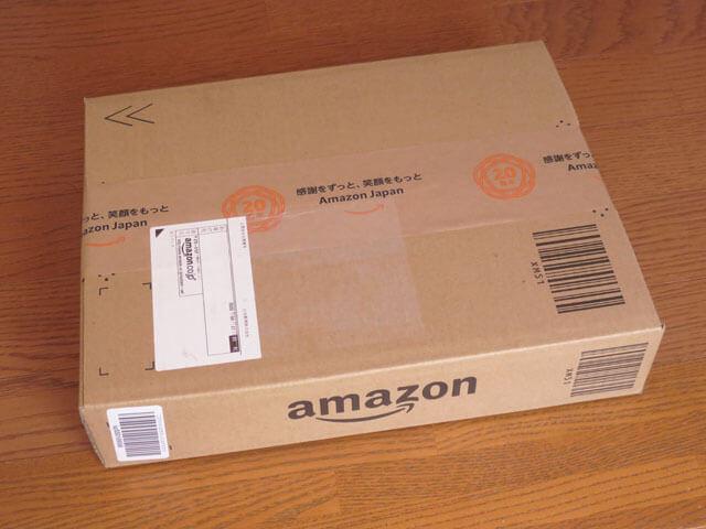 Amaon.co.jpでmaxvinci Lightningケーブル 5本セットを購入する