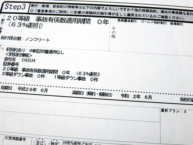 愛車トヨタノア80系の初回車検を受けてきました!