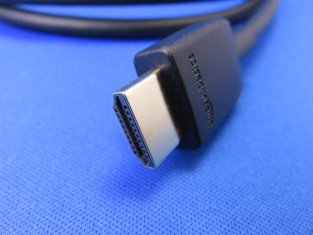 FireTVStickで使うAmazonベーシックHDMI延長ケーブルを購入する