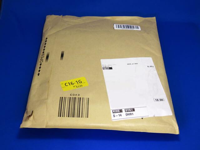 Amazonで格安のFEYCH ヘッドホンスタンド 2セットを購入する!