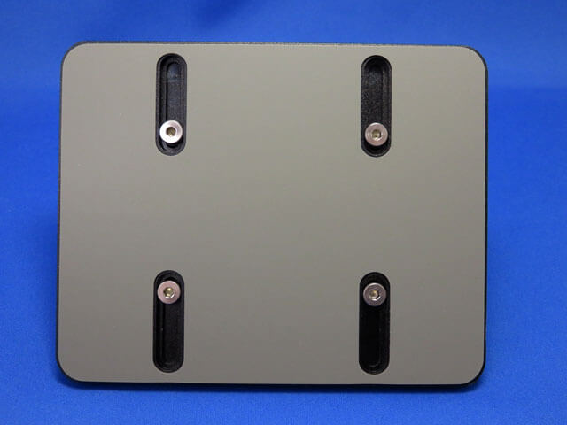 Prime DayセールでBecrowmノートPCスタンド2台対応を購入する!
