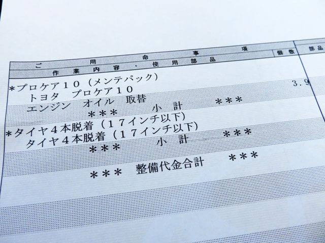 【愛車トヨタノア80系】納車から3年と半年になりました!