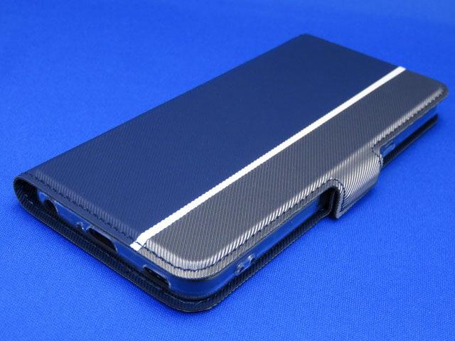 docomo LG style3 L-41A用ケースを購入する!