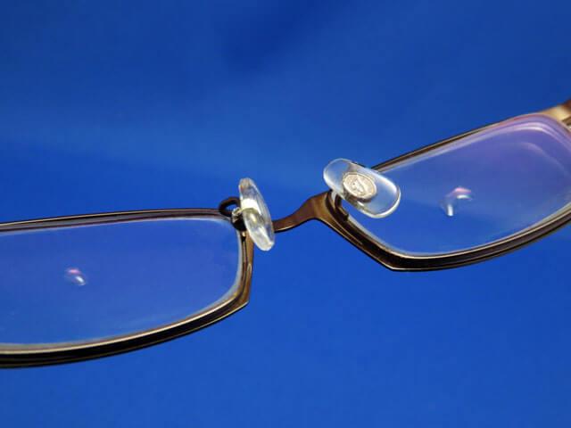 SOFT99メガネのくもり止め 濃密ジェル 耐久タイプ 10gを試す!