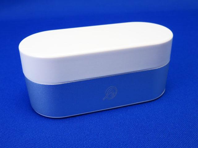 ワイヤレスイヤホン【M-SOUNDS再生品】MS-TW1WH ホワイトを購入