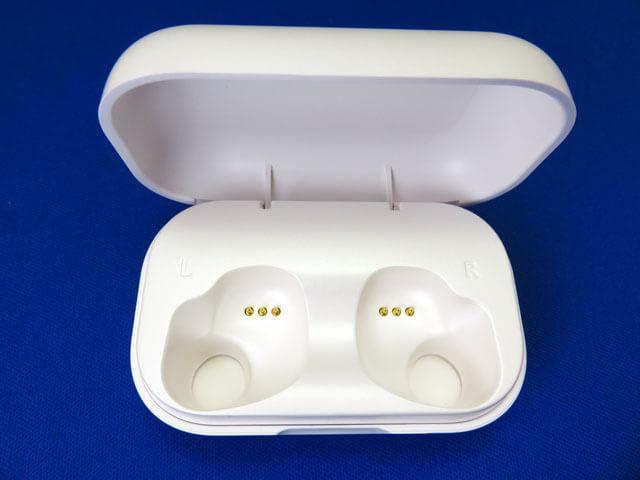 M-SOUNDSのワイヤレスイヤホンが当たる!