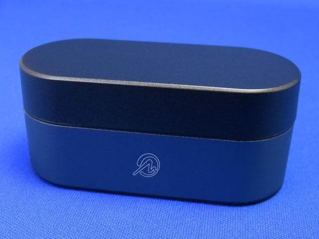 ワイヤレスイヤホン【M-SOUNDS再生品】MS-TW1BK ブラックを購入