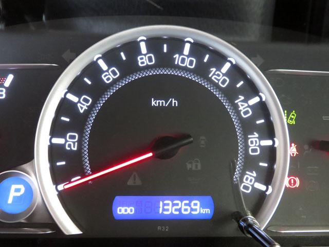 【愛車トヨタノア80系】ノーマルタイヤに履き替える!2021年春