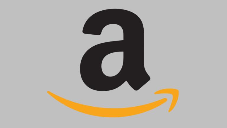 アイキャッチ画像 Amazonギフト
