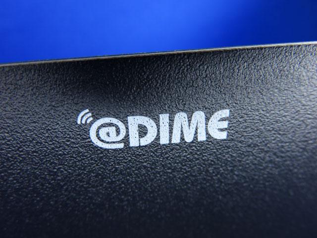 DIME 2021年8月号付録 スマホシアタースタンドをチェックする!
