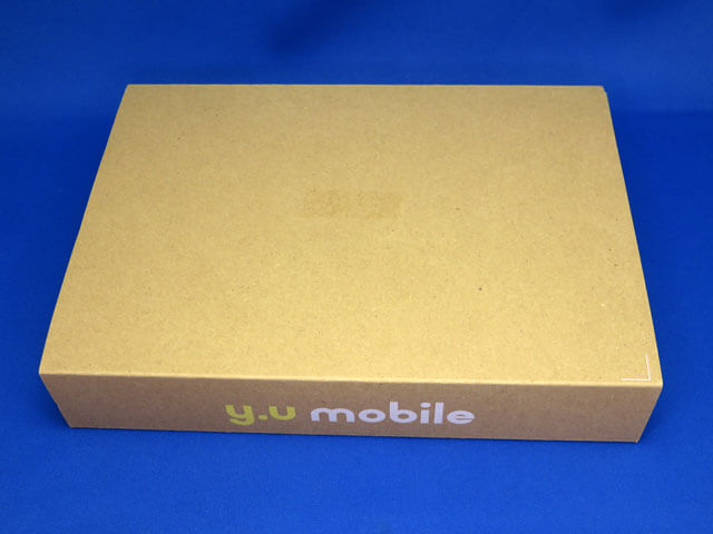 【y.u mobile】リユース(Sランク)iPhone 8が当たる!