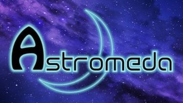 アストロメダ3アカウント一斉開催のキャンペーンに当選する!